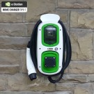Home Charger T1 3,7 kW
