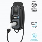 Home Charger T2 22 kW