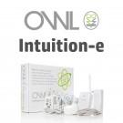 OWL Intuition-e