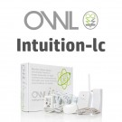 OWL Intuition-lc