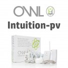 OWL Intuition-pv