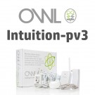 OWL Intuition-pv3